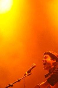 CBB Festival - Mike 3