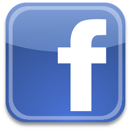 Official Mike Mangione Facebook page
