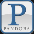Official Mike Mangione Pandora station