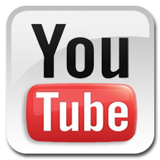 Official Mike Mangione YouTube page